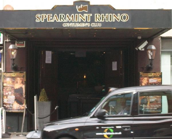 spearmint_rhino
